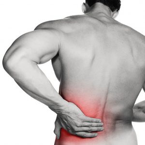 Lower-back-pain-treatment