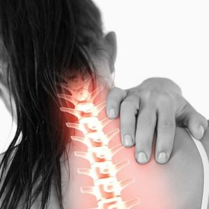 Causes-of-neck-pain-and-stiffness