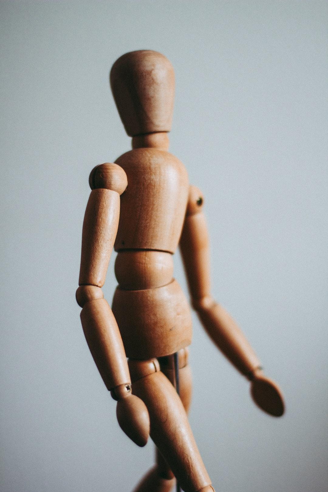 Wooden_man_figure